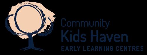 Communikty Kids Haven
